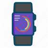 dashboard_report_reports_kpi_3_smartwatch_watch_smart-512