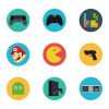 games-png-icon-2